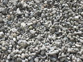 Daltons Decorative Pebble (Fine)
