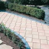 Firth Walkway Paver