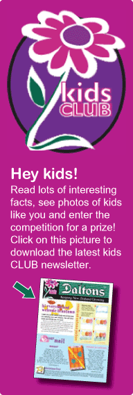 kids-club-newsletter-download.png