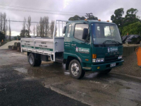 truck new paint-583